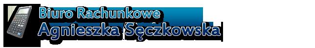 Biuro Rachunkowe Agnieszka Sęczkowska